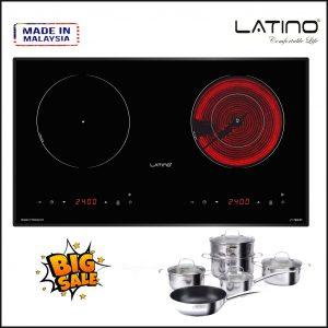 Bếp-điện-từ-Latino-LT-789MH-Nhập-khẩu-Malaysia
