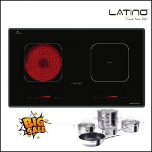 Bếp-điện-từ-Latino-LT-GH02-Plus
