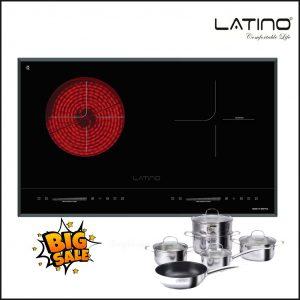 Bếp-điện-từ-Latino-LT-IH266-Plus