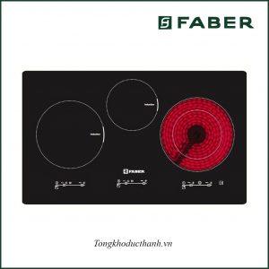 Bếp-điện-từ-ba-Faber-FB-2INEF