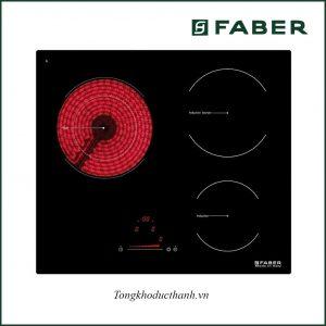 Bếp-điện-từ-ba-Faber-FB-60H2I