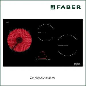 Bếp-điện-từ-ba-Faber-FB-H2I