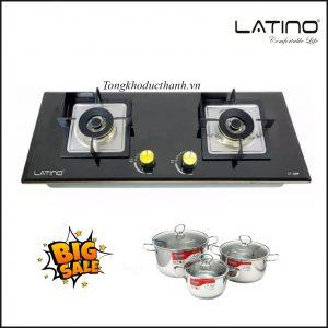 Bếp-gas-âm-Latino-LT-389F