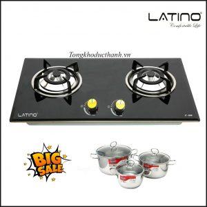 Bếp-gas-âm-Latino-LT-389b