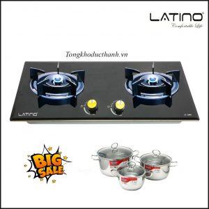 Bếp-gas-âm-Latino-LT-389c