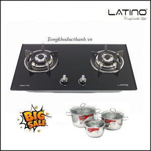 Bếp-gas-âm-Latino-LT-752