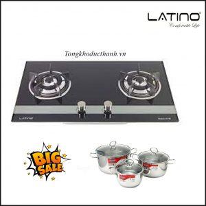 Bếp-gas-âm-Latino-LT-756