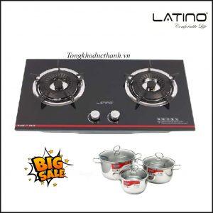 Bếp-gas-âm-Latino-LT-B83B
