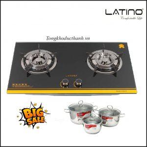 Bếp-gas-âm-Latino-LT-B84C