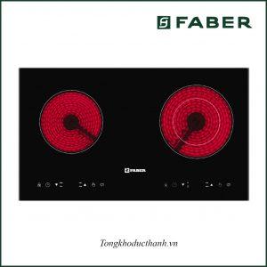 Bếp-hồng-ngoại-đôi-Faber-FB-2E