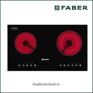 Bếp-hồng-ngoại-đôi-Faber-FB-2ES