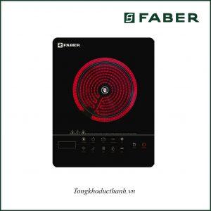 Bếp-hồng-ngoại-đơn-Faber-FB-1ED