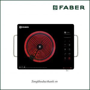 Bếp-hồng-ngoại-đơn-Faber-FB-1EDT