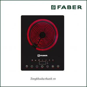 Bếp-hồng-ngoại-đơn-Faber-FB-EF2