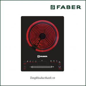 Bếp-hồng-ngoại-đơn-Faber-FB-EFS