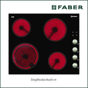 Bếp-hồng-ngoại-bốn-Faber-FB-604EM