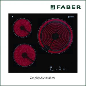 Bếp-hồng-ngoại-ba-Faber-FB-603E