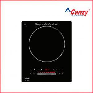 Bếp-từ-đơn-Canzy-CZ-1077