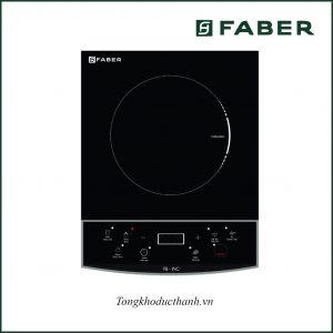 Bếp-từ-đơn-Faber-FB-INC