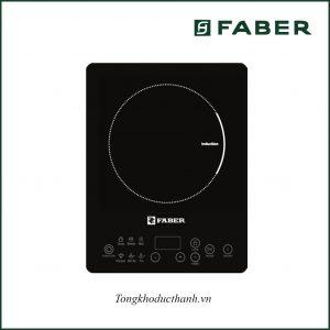 Bếp-từ-đơn-Faber-FB-INM1
