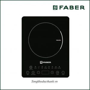 Bếp-từ-đơn-Faber-FB-INM2