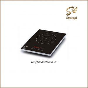 Bếp-từ-đơn-dương-Smaragd-SI1-6666+