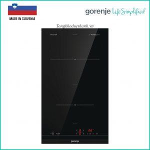Bếp-từ-Domino-Gorenje-IT321BCSC