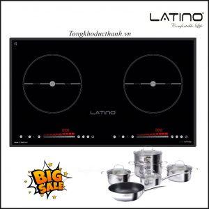 Bếp-từ-Latino-LT-888I-Pro-X