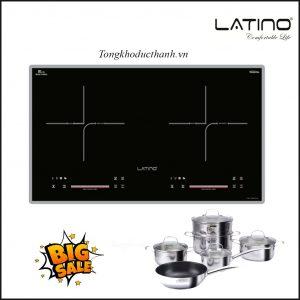 Bếp-từ-Latino-LT-899I-Plus-X