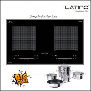 Bếp-từ-Latino-LT-G68-Plus-X