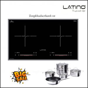Bếp-từ-Latino-LT-HBN-88I-Plus-X