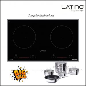 Bếp-từ-Latino-LT-I578-Plus-X