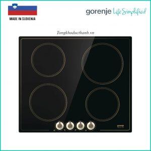 Bếp-từ-bốn-Gorenje-IK640CLI