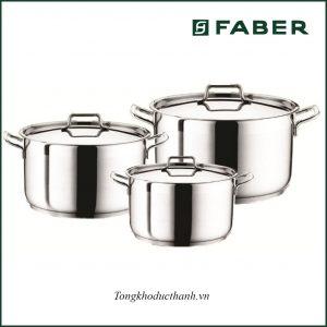 Bộ-nồi-từ-Faber-Diamond-3717