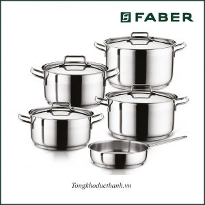 Bộ-nồi-từ-Faber-Diamond-5717