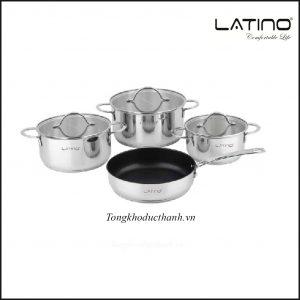 Bộ-nồi-từ-Latino-LT-Luxury