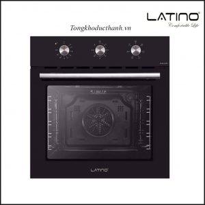Lò-nướng-Latino-36EG