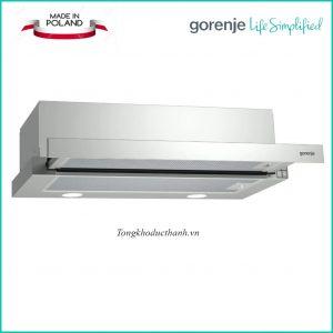 Máy-hút-mùi-âm-tủ-BHP623E11X