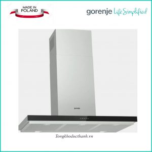 Máy-hút-mùi-Gorenje-WHT943E4XBG
