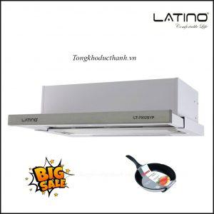 Máy-hút-mùi-Latino-LT-7002-SYP