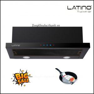 Máy-hút-mùi-Latino-LT-700ET