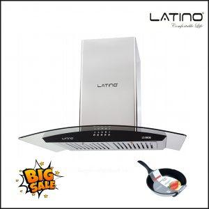 Máy-hút-mùi-Latino-LT-70F26
