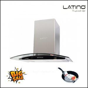 Máy-hút-mùi-Latino-LT-70K9