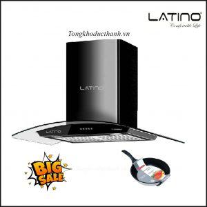 Máy-hút-mùi-Latino-LT-C05-70-Black