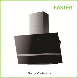 Máy-hút-mùi-kính-vát-Faster-FS-3688SS-70cm