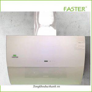 Máy-hút-mùi-kính-vát-Faster-FS-70CG