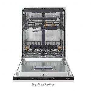 Máy-rửa-bát-âm-tủ-Gorenje-GV64161