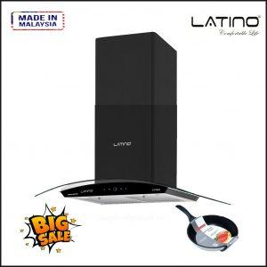 Máy-hút-mùi-Latino-LT-70LX-nhập-khẩu-Malaysia