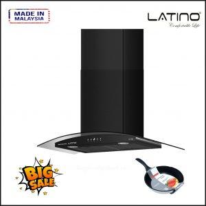 Máy-hút-mùi-Latino-LT-F700-nhập-khẩu-MalaysiaMáy-hút-mùi-Latino-LT-F700-nhập-khẩu-Malaysia